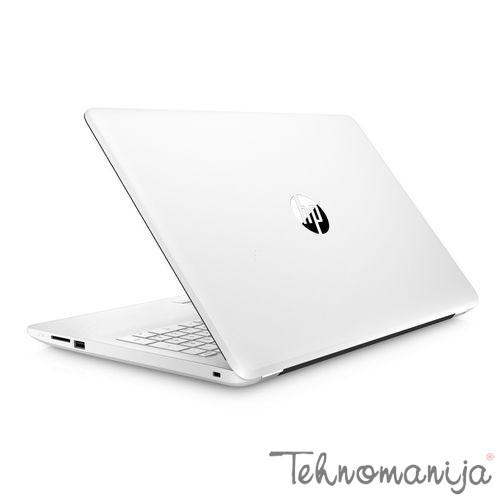 "HP Laptop računar 15 BW009NM 2GS56EA 15.6"", 4 GB, 500 GB"