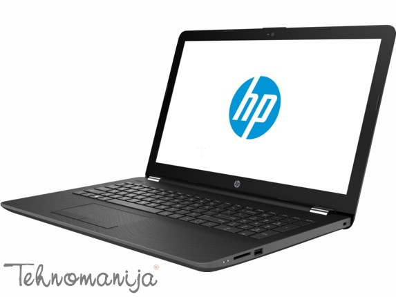 "HP Laptop 15 BW010NM 2KH13EA, 15.6"", 4 GB, 256 GB SSD"