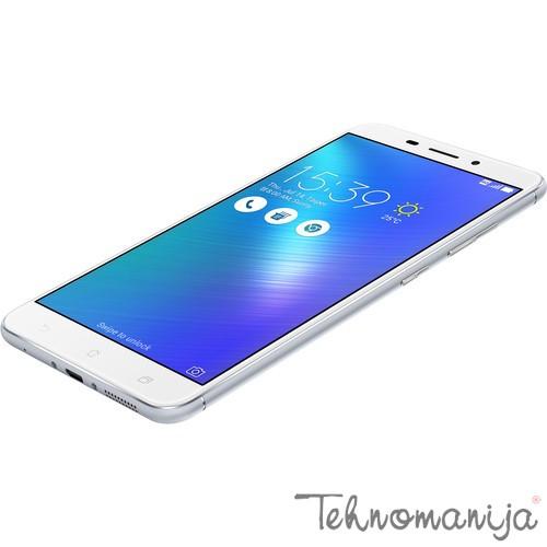 ASUS Smart telefon ZC551KL SILVER, 2GB, 13 Mpix