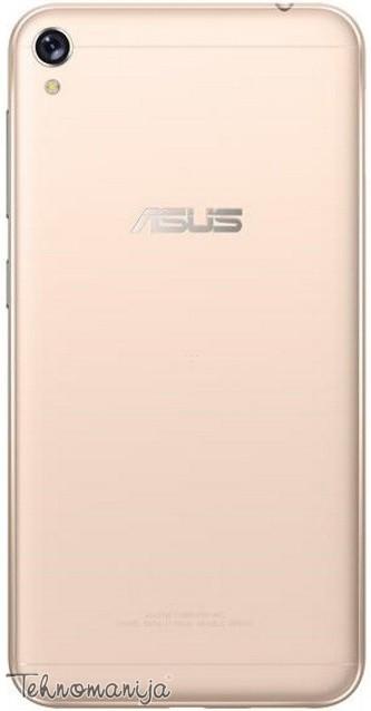 ASUS mobilni telefoni ZB501KL GOLD