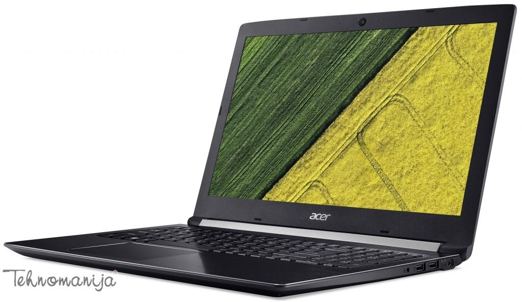 ACER laptop A515 51G 3286