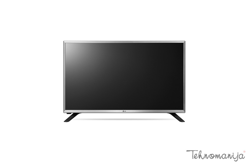 "LG Televizor HD SMART 32LJ590U.AEEQ, 32"", LED"