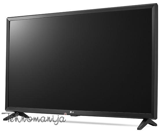"LG Televizor 49LJ515V.AEE, 49"", LED"