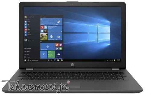 "HP Laptop računar 255 G6 1WY47EA, 15.6"", 4 GB, 500 GB"