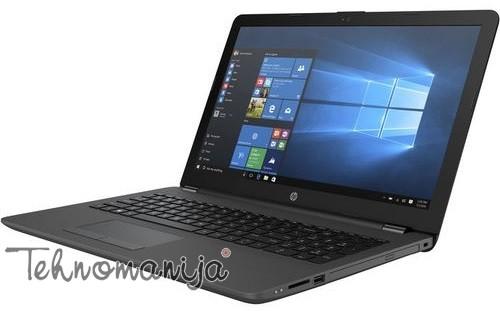 """HP Laptop računar 255 G6 1WY47EA, 15.6"""", 4 GB, 500 GB"""