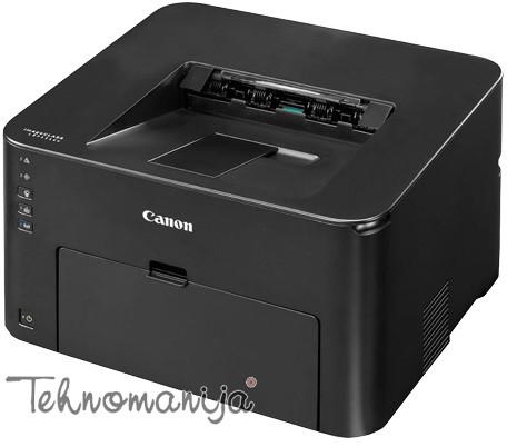 CANON Laserski štampač LBP 151 DW