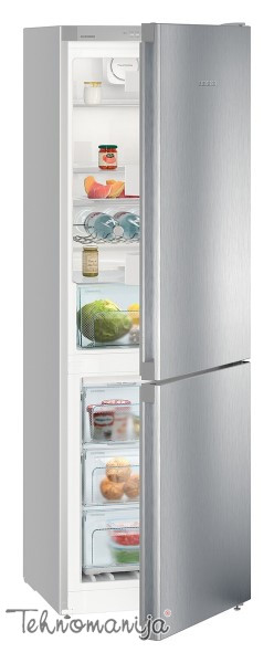 LIEBHERR Kombinovani frižider CNel 4313, No Frost
