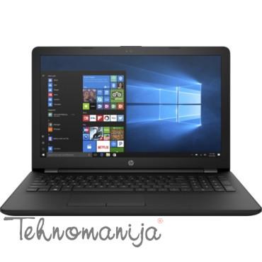 """HP Laptop računar 15 BS048NM 2KG98EA, 15.6"""", 4 GB, 500 GB HDD"""