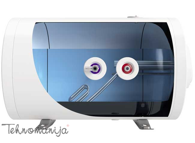 BOSCH Standardni bojler TRONIC TR1000T 100 HB Horizontalni