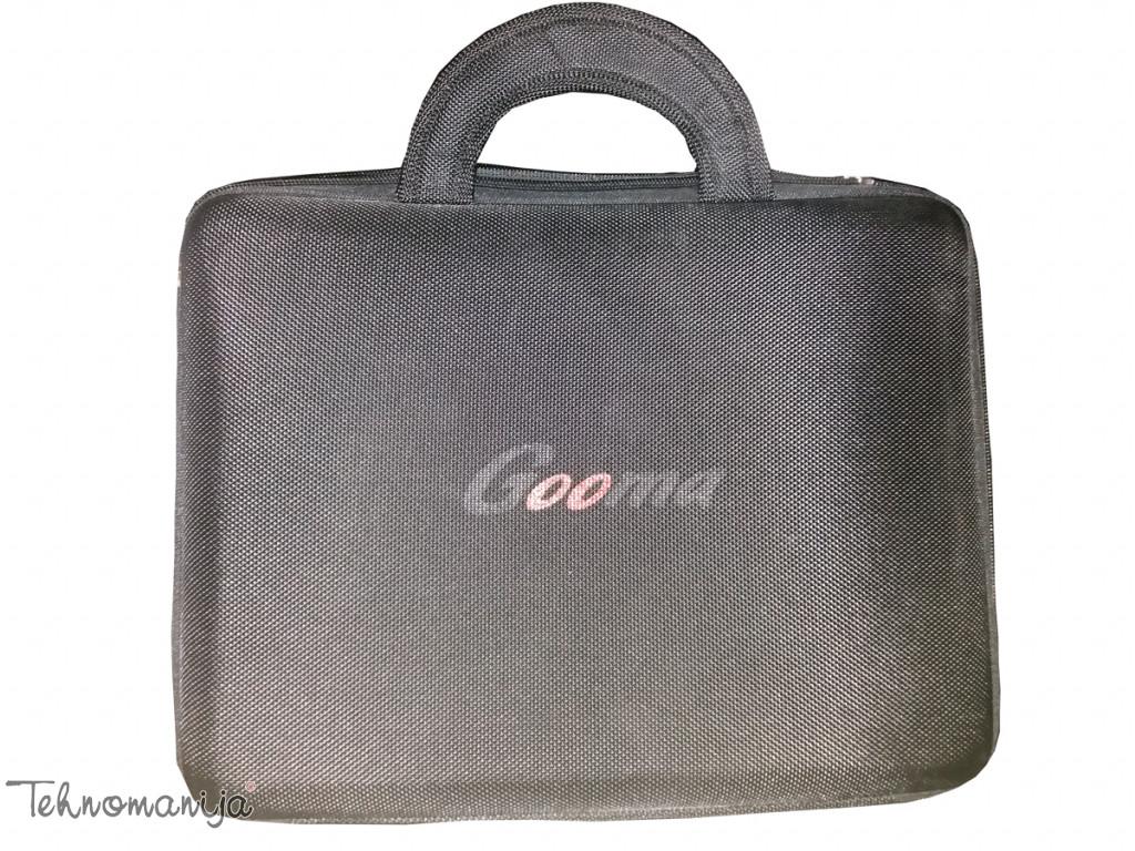 IBAGS Torba za laptop 2901