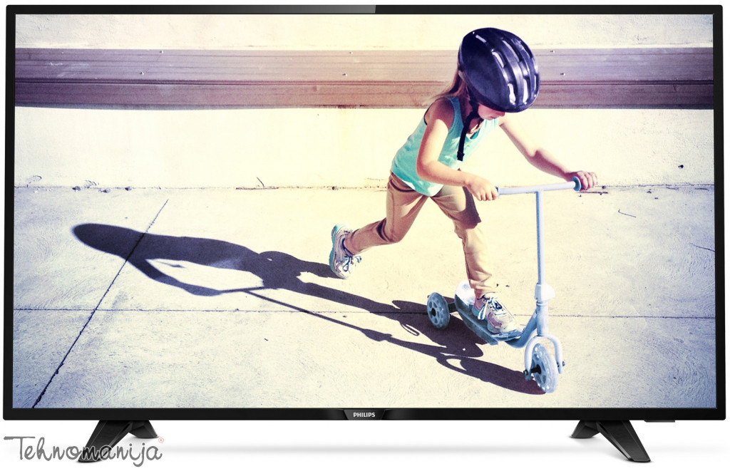 PHILIPS TV 49PFS4132/12