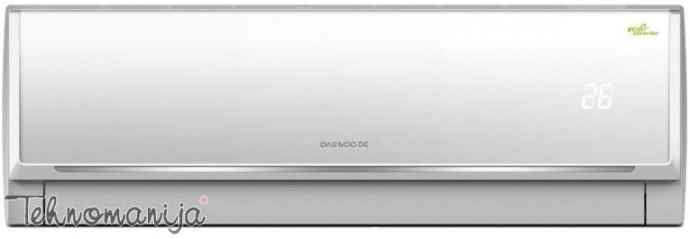 DAEWOO Standardna klima DSB-F1285ELH