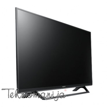 "SONY Smart televizor KDL32WE615BAEP, LED, 32"" (80 cm)"