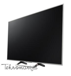 "SONY SMART Televizor KD49XE7077SAEP LED, 49"""