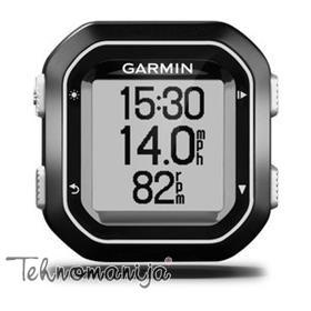 GARMIN GPS uređaj za bicikl EDGE 25 HRM + HR SENZOR