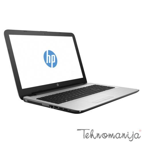 "HP laptop 15 AY053NM YOU63EA  15.6"", 4GB, 500GB"