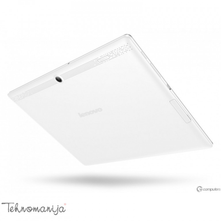 "LENOVO Tab 2 A10 30 ZA0D0087BG, 10.1"", 2GB, 16GB"