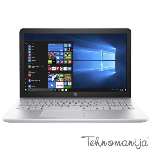 "HP notebook 15 CD006NM 2QD67EA 15.6"", 8GB, 1TB, FreeDOS"