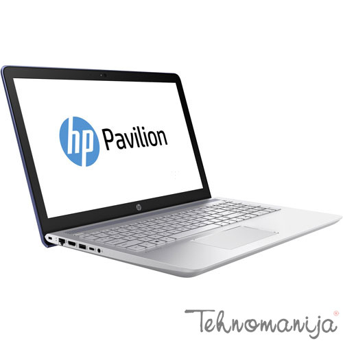 "HP notebook 15 CD006NM 2QD67EA 15.6"", 8GB, 1TB, FreeDOS"