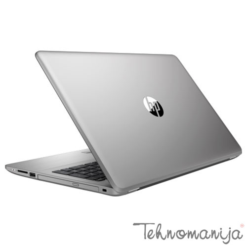 "HP Laptop računar 250 G6 1WY58EA 15.6"", 8 GB, 256 GB SSD"