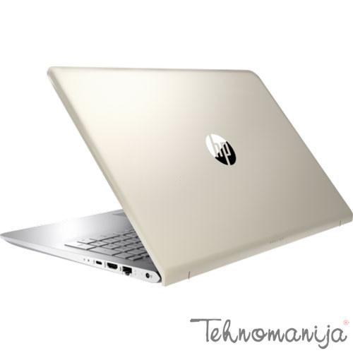 """HP Laptop 15 CD007NM 2QD68EA, 15.6"""", 8GB, 1TB, FreeDOS"""