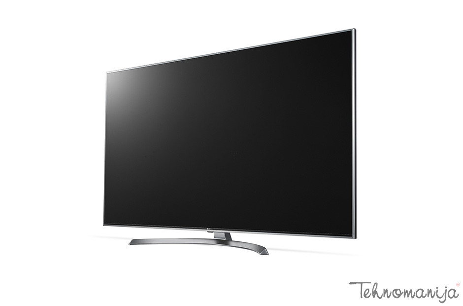 LG Televizor ULTRA HD SMART 65UJ7507