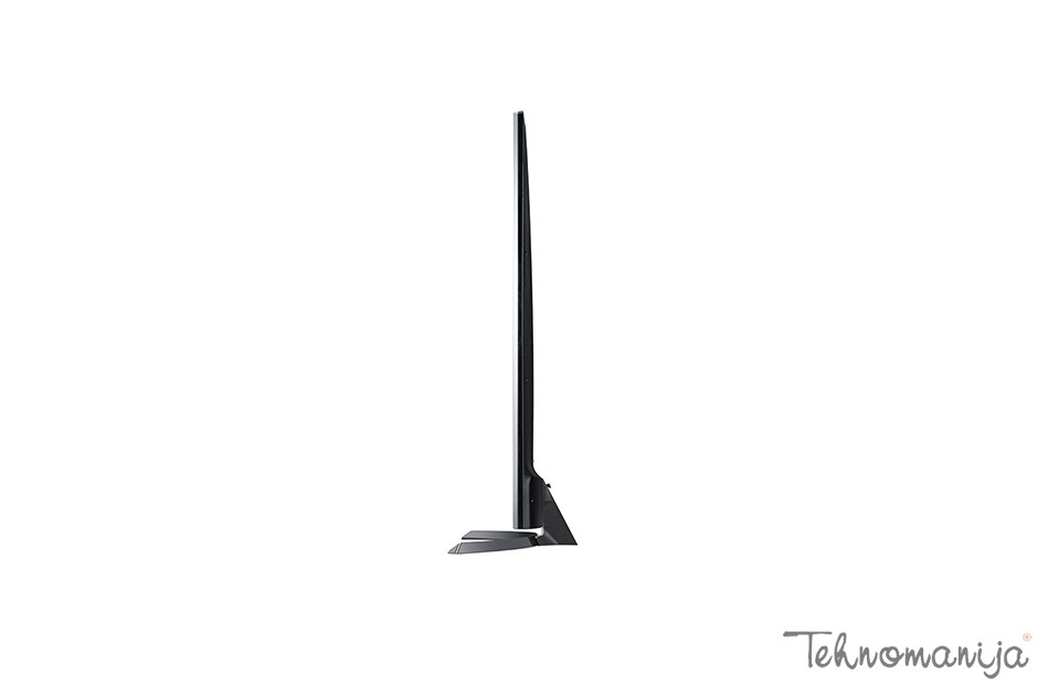 "LG Televizor ULTRA HD SMART 65UJ7507, 65"", LED"