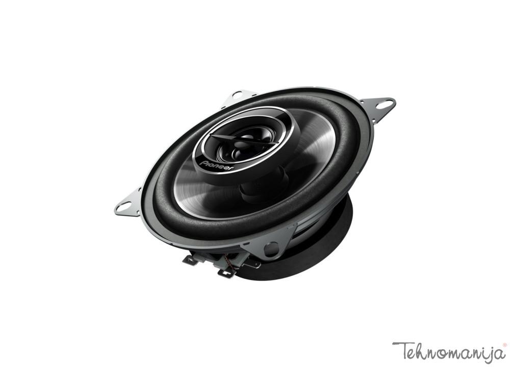 PIONEER Zvučnici za kola TS-G1032I