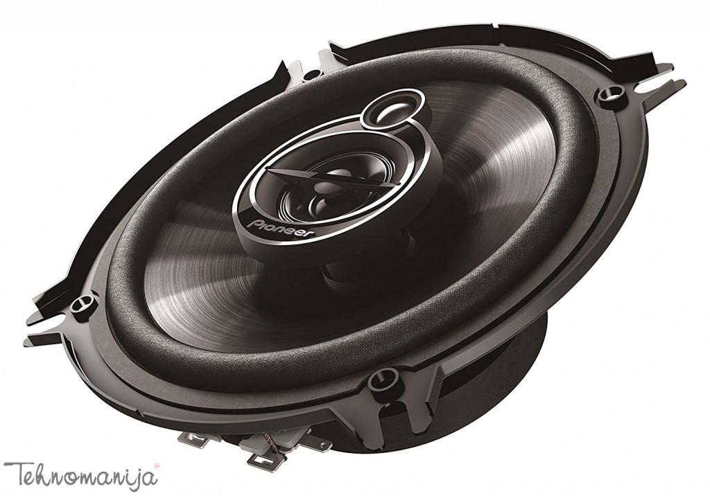 PIONEER Zvučnici za kola TS-G1333I