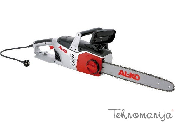 AL-KO Električna lančana testera EKI 2200