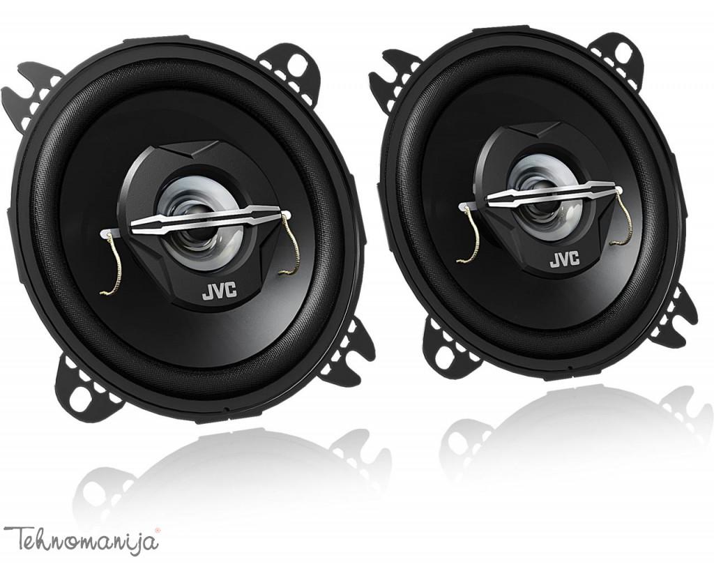 JVC Zvučnici za kola CS-J420X