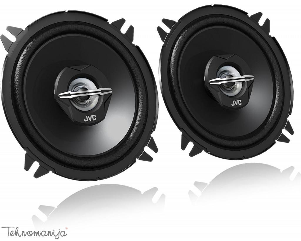 JVC Zvučnici za kola CS-J520X