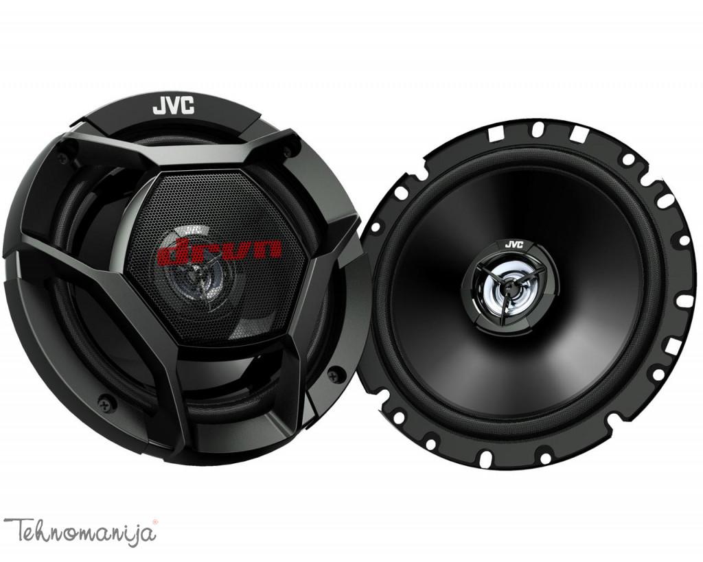 JVC Zvučnici za kola CS-DR1720