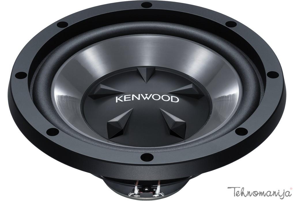 KENWOOD Zvučnici za kola KFC-W112S