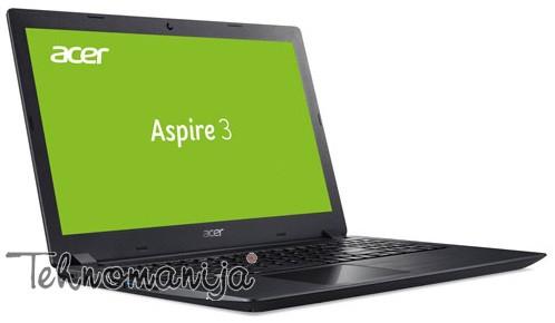 ACER laptop A315 31 C6MC