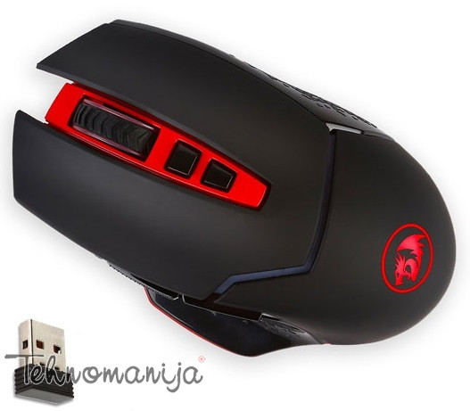 REDRAGON miš MIRAGE M690