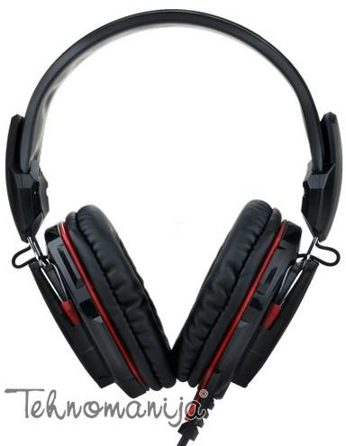 REDRAGON slušalice GLAUCUS H501