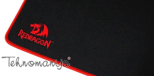 REDRAGON Podloga za miš ARCHELON L