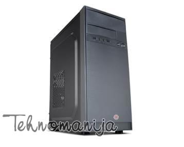 THM desktop računar MIST J18
