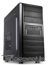 THM Desktop računar STORM I71, 3.9GHz, 8GB, 1TB