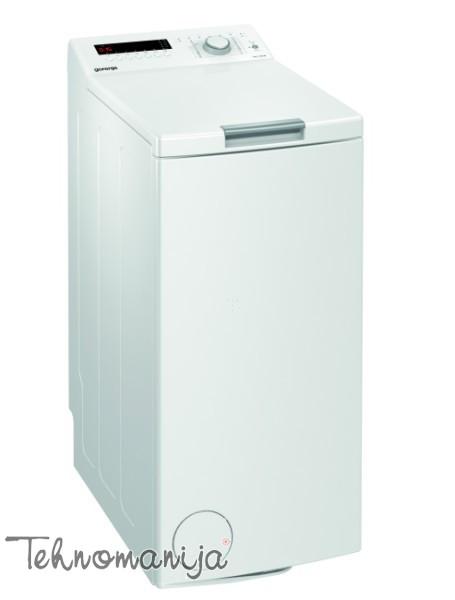 GORENJE Mašina za pranje veša WT 72122