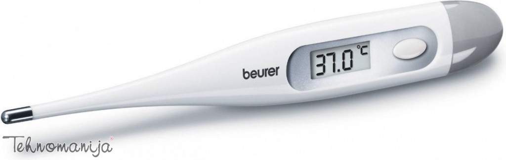 BEUER Aparat za pritisak BC30 + FT09