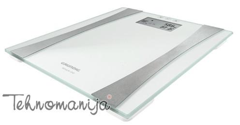 GRUNDIG Vaga za merenje telesne težine  PS 5110