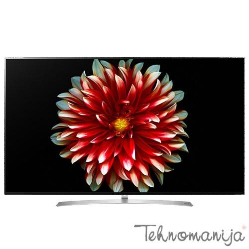 """LG Smart televizor OLED65B7V OLED, 65"""""""