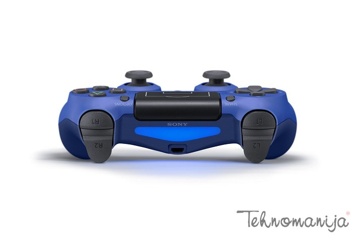 SONY Joystick PS4  DS4 FCPS