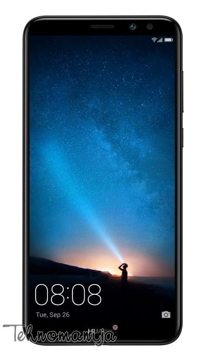 "HUAWEI Mobilni telefon MATE10 LITE GR.BL DS, 5.9"", 4 GB, 16 + 2 M"