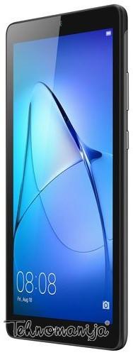 HUAWEI Tablet Mediapad T3 7 -  tamnosivi
