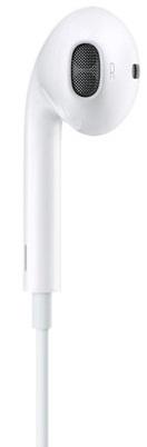 APPLE EarPods sa konektorom 3.5 mm