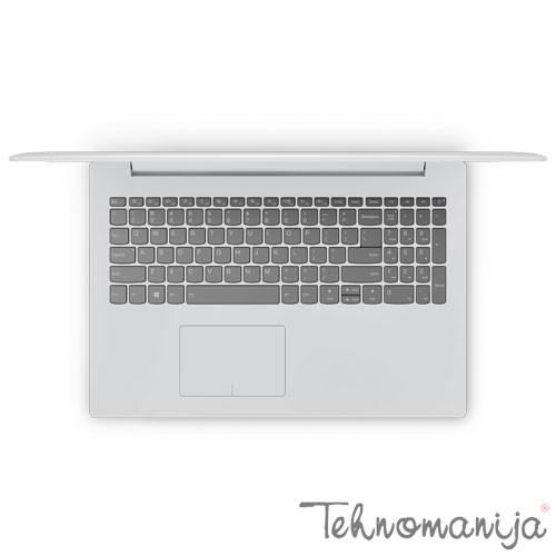"""LENOVO Laptop računar 320 15IAP 80XR00BAYA 15.6"""", 4GB, 500GB"""