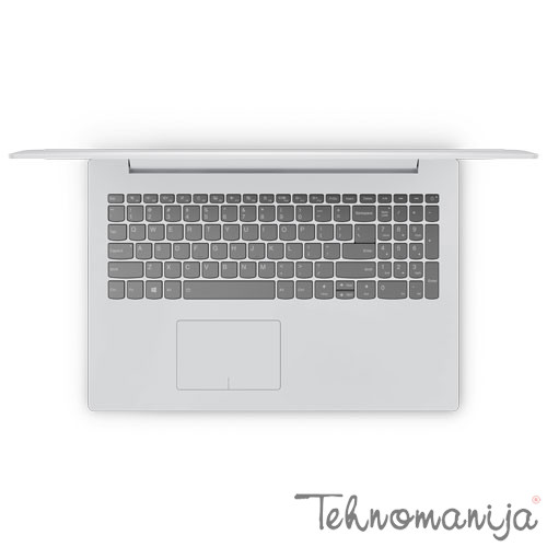 "LENOVO Laptop 320 15IAP 80XR00BDYA 15.6"", 4GB, 500GB, FreeDOS"